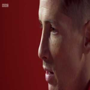 The video - Fernando Torres Interview - BBC Football Focus, was posted by bowdown012 on 16 April, 2017 .Click here to see the entire video in high quality [HD] on Troll Football - The best site for Football trolls, images, gifs, videos and more.