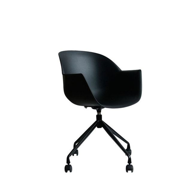 68 La Redoute Drawer Fauteuil Bureau Chaise Bureau Fauteuil Bureau Design