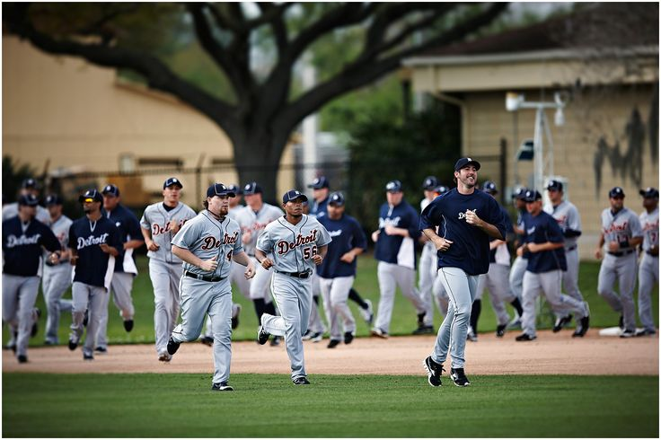 detroit tigers | Detroit Tigers Spring Training