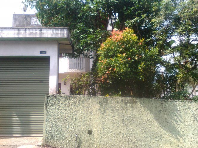 House 2 Storied House In Maharagama For Sale Sri Lanka Clear Title Facing To The Road 20 Feet Very Wide Road 2 Storied Hous House 2 Post Free Ads Tiles Price