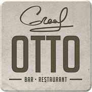 Bar Restaurant Graaf Otto