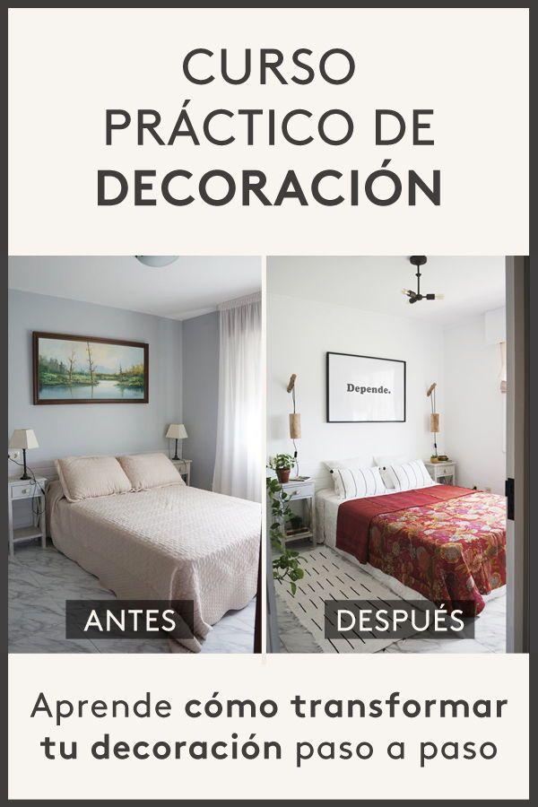 Curso Decoracion Decoracion De Interiores Pequenos Consejos De Diseno De Interiores Decoracion De Interiores