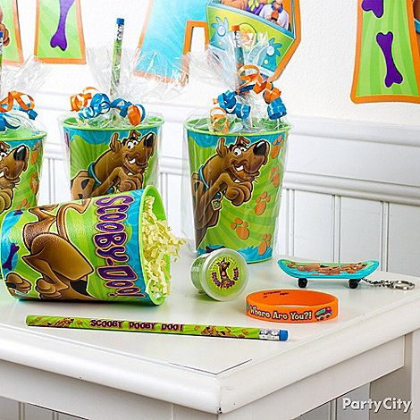scooby doo wrapping paper You searched for: scooby doo wrap etsy is the home to thousands of handmade, vintage, and one-of-a-kind products and gifts related to your search no matter what you're looking for or where.