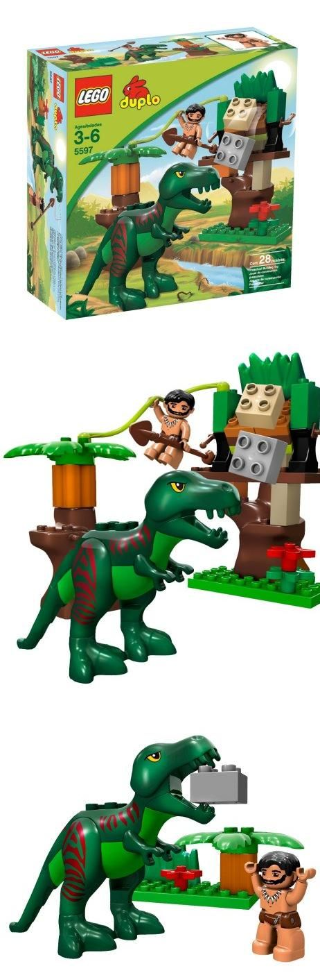 Toys Lego Dinosaur : Best images about bos toys on pinterest r