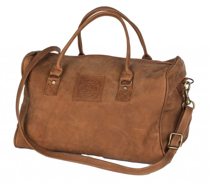 spotlight day #theLittleBoxBag. This stunner is the perfect addition to your collection. She is a sturdy, elegant leather bag with many unique product features. Visit www.freedomofmovement.co.za for more info