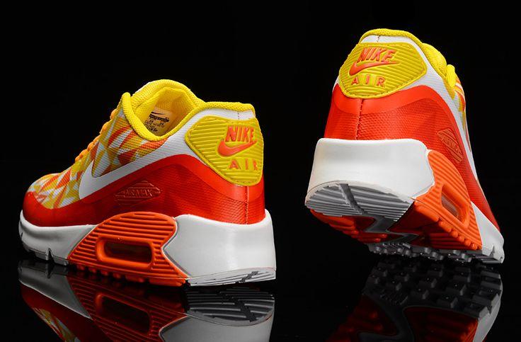 15 migliori a buon mercato nuovo modello nike air max 90 replica hyperfuse scarpe false