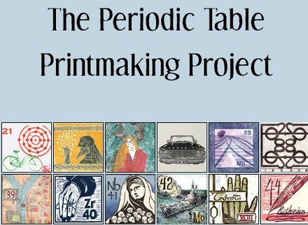7 best Science Art images on Pinterest Science art, Graphic art - best of periodic table zr