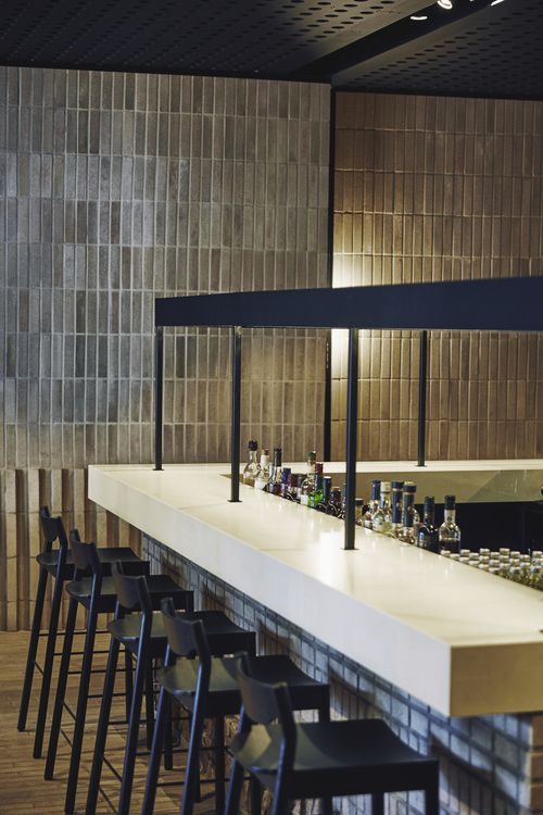 Australian Interior Design Awards Adelaide