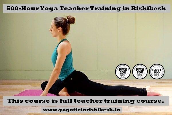 #Yoga_TTC_in_Rishikesh #Best_Yoga_School_in_Rishikesh_India #yoga_teacher_training_in_rishikesh #yoga_teacher_training_india_rishikesh_uttarakhand #best_yoga_teacher_training_in_rishikesh #Yoga_Teacher_Training_in_Rishikesh We are providing #200_hour_Yoga_Teacher_Training_in_Rishikesh, #Hatha_Yoga_Teacher_Training_in_Rishikesh, #Vinyasa_Yoga_Teacher_Training_in_Rishikesh & #Meditation_TTC_in_Rishikesh, India. Join us for #Yoga_TTC_in_Rishikesh: http://www.yogattcinrishikesh.in/