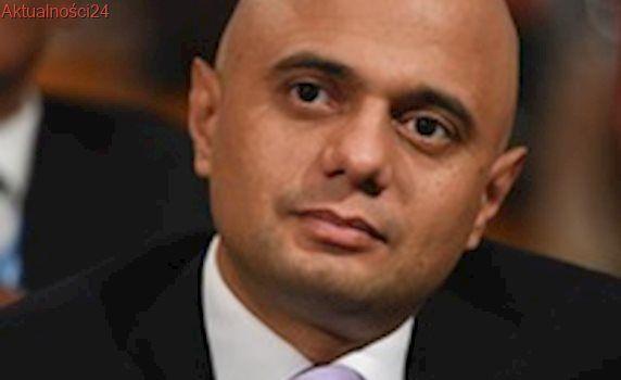 """Zamach w Londynie. """"Brytyjscy muzułmanie muszą robić więcej"""""""