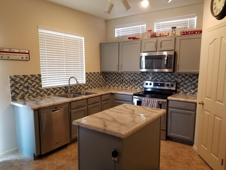 146 best do it yourself concrete countertops images on pinterest