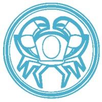 Horoscopo Cancer para Hoy