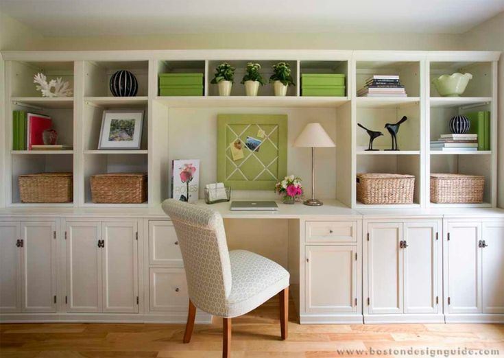 60 Best Home Office Images On Pinterest