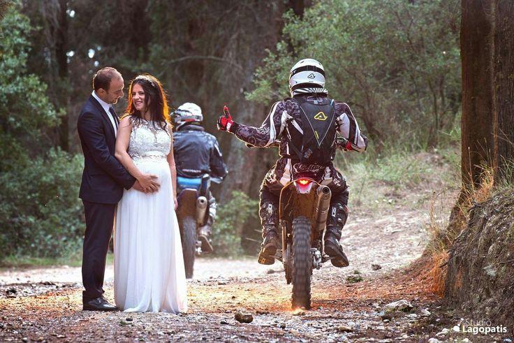 #photooftheday #picoftheday #wedding #bride #groom #nextday #like #weddingphotography #weddinggreece www.lagopatis.gr