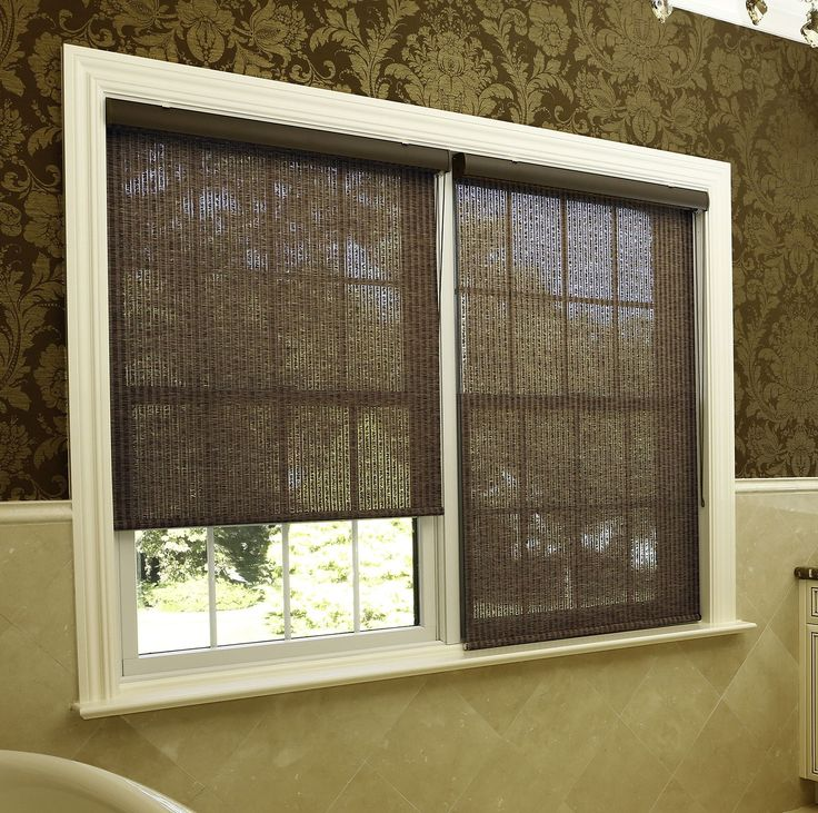 25 Best Ideas About Window Roller Shades On Pinterest Diy Roller Blinds Roller Shades And