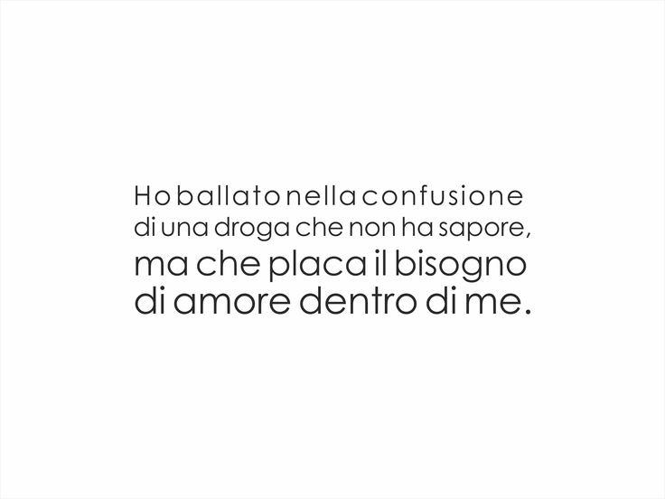 Cesare Cremonini - Ancora un po'