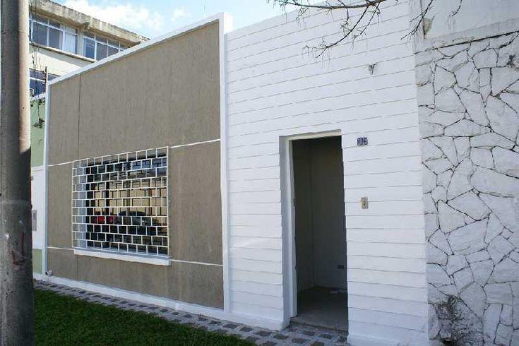 Comercial para aluguel com 3 Quartos, Alto da XV, Curitiba - R$ 1.500, 106 m2 - ID: 919116474 - Imovelweb