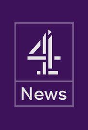 Channel 4 Watch Online Stream. Britain's most in depth and probing national news bulletin, featuring political stories, interviews with prominent public figures and arts features.