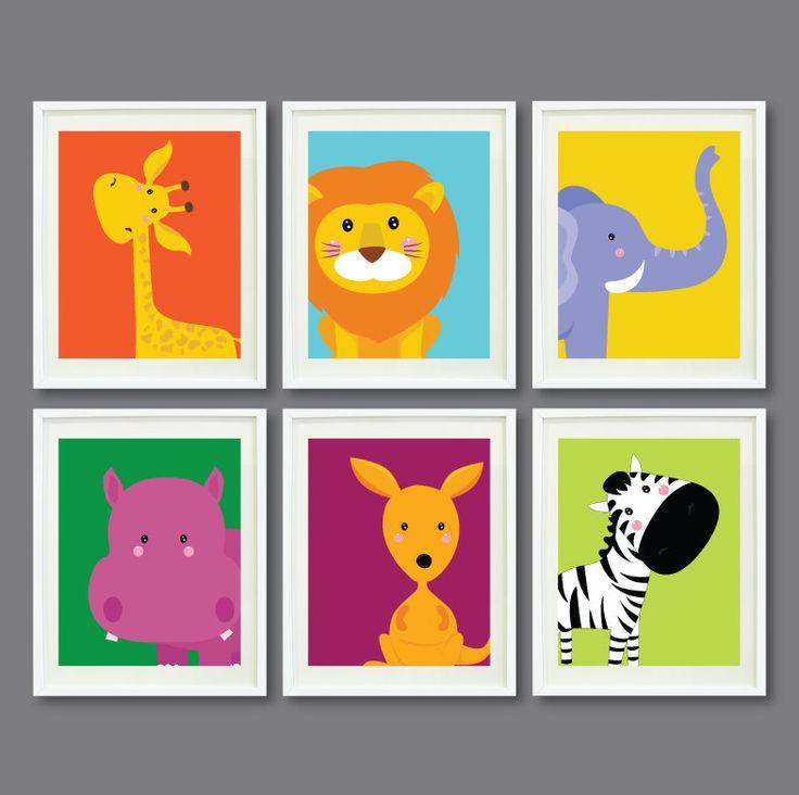 https://www.etsy.com/es/listing/125552976/safari-animals-set-of-six-11x14-art?ref=shop_home_active_11