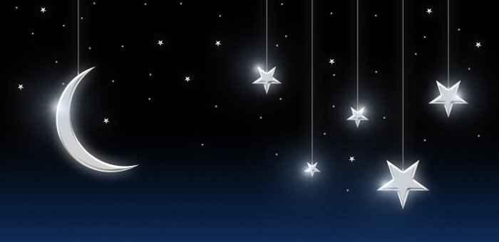 Immagini della buonanotte da condividere con gli amici su Facebook Immaginibuonanotte.org è un sito che ti permette di condividere gratis tantissime immagini buonanotte con gli amici sulla tua bacheca Facebook, su Google+, su Whatsapp, Pinterest, Instagram. Troverai #immaginibuonanotte #amici #buonanotte