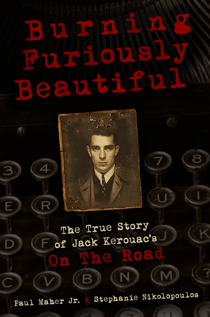 an analysis of the book on the road by jack kerouacs The united states in the 1950s chapter 2 ma divided into 4 chapters chapter 3 jean louis (jack) kerouac was born march 12, 1922 in lowell, massachusetts.