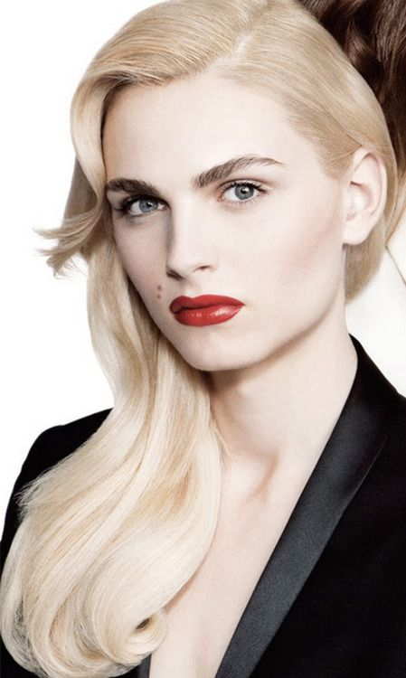 Andrej Pejic, 8281991-Date Femininity To The Highest -5163