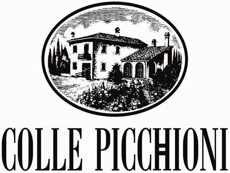Colle Picchioni e Paola Di Mauro. Storia di una Donna del vino. #CastelliRomani, #CollePicchioni, #DonnaPaola, #GinoVeronelli, #GiorgioGrai, #IlVassallo, #LeVignole, #PaolaDiMauro, #RiccardoCotarella, #Vino, #VinoBiologico http://eat.cudriec.com/?p=812