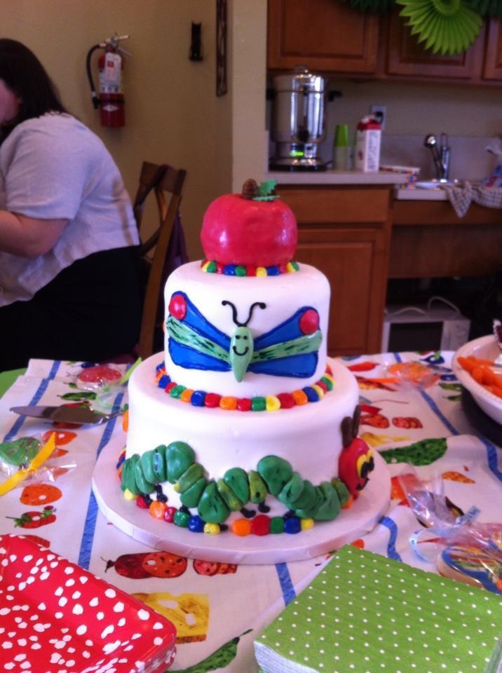 Cake By Cinottis Bakery In Jacksonville FL