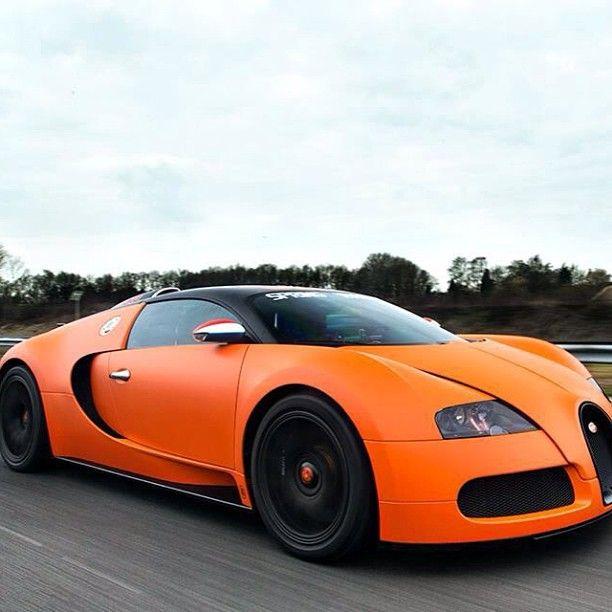 217 Best Automobiles Images On Pinterest: 17 Best Images About Orange Cars On Pinterest
