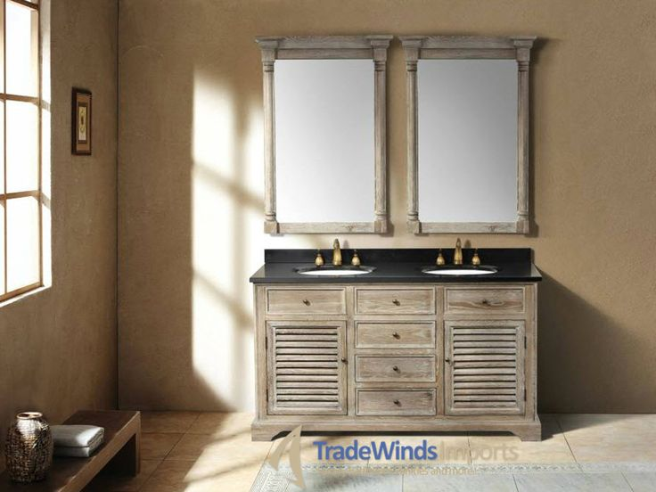 25 best ideas about country bathroom vanities on pinterest rustic bathroom vanities country. Black Bedroom Furniture Sets. Home Design Ideas