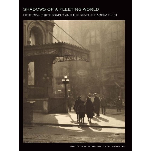 86 best books about or set in seattle and the pnw images on amazon shadows of a fleeting world pictorial photography and the seattle fandeluxe Choice Image