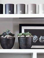 BOSCOLO LOCATION: ENGLAND | LONDON DESCRIPTION: High end luxury interior design | member of the British Institute of Interior Design C...