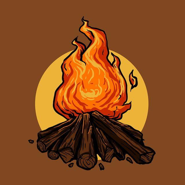 Api Unggun Malam Abstrak Aktiviti Latar Belakang Api Unggun Di Pantai Blaze Api Unggun Api Unggun Diasingkan Api Unggun O Seni Kucing Api Unggun Instalasi Seni