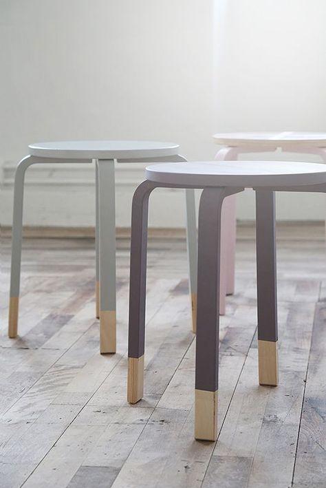 274 besten diy home furniture bilder auf pinterest diy m bel bastelei und diy ideen. Black Bedroom Furniture Sets. Home Design Ideas