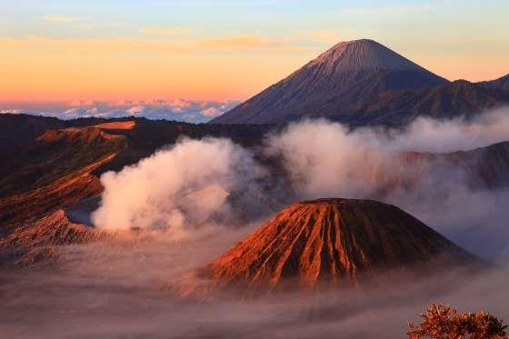 asia southeastasia indonesia java jakarta budget travel idea