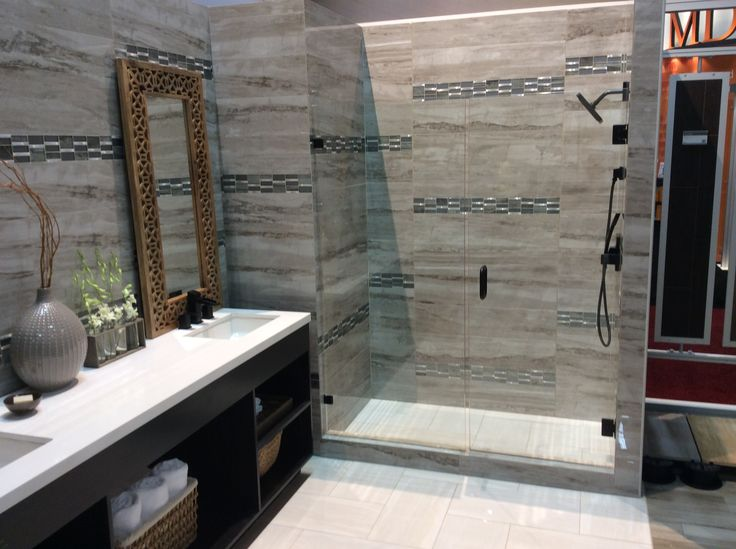 722 best Daltile images on Pinterest | Bathroom ideas ...