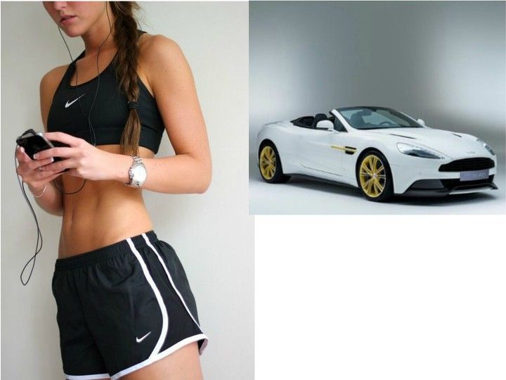 astonmartin, nike, volleyball