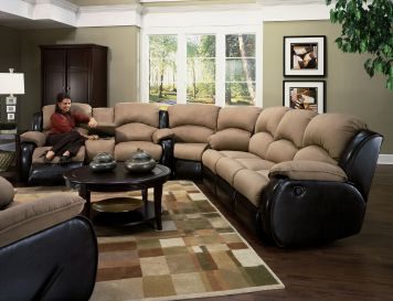 Sectional Sofas Jolson Piece Sectional Southern Motion Furniture Home Gallery Stores