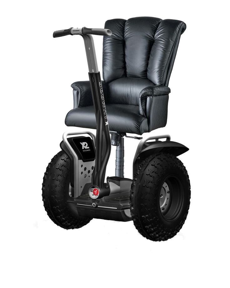Segway chair lazy boy segway mobility pinterest boys for Mobility chair