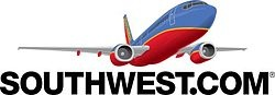 Southwest Airlines - Wikipedia, the free encyclopedia