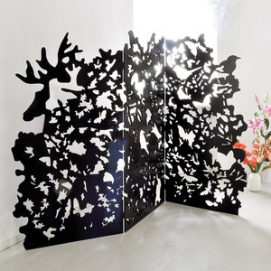 Favola Room Divider, 579€, now featured on Fab.