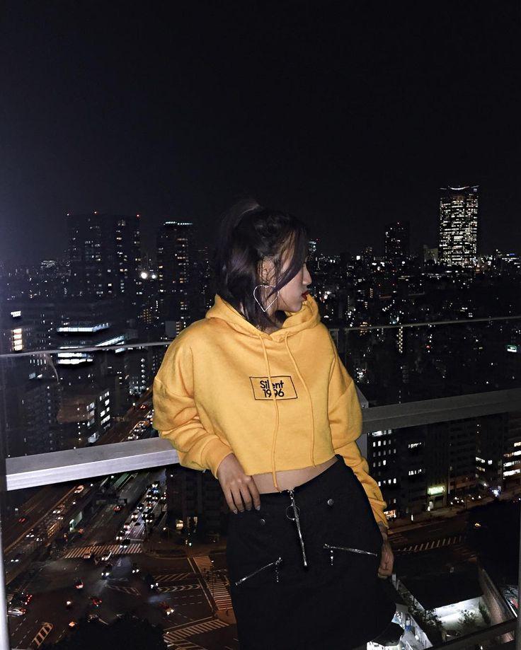 12.8k Likes, 50 Comments - K A R E N • Y E U N G (@iamkareno) on Instagram