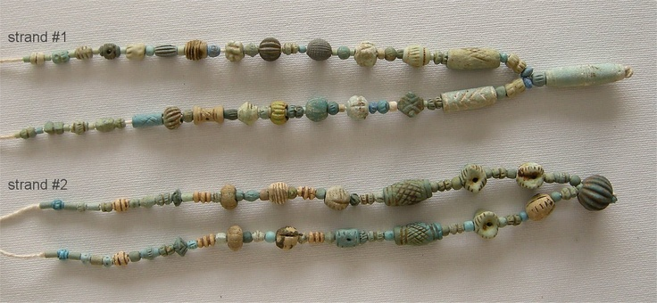 Ancient faience beads from IranTrade Beads, Faience Beads, Beads Um, Ancient Beads, Afghani Beads, Romans Beads, Egyptian Beads, Islam Beads, Stones Beads