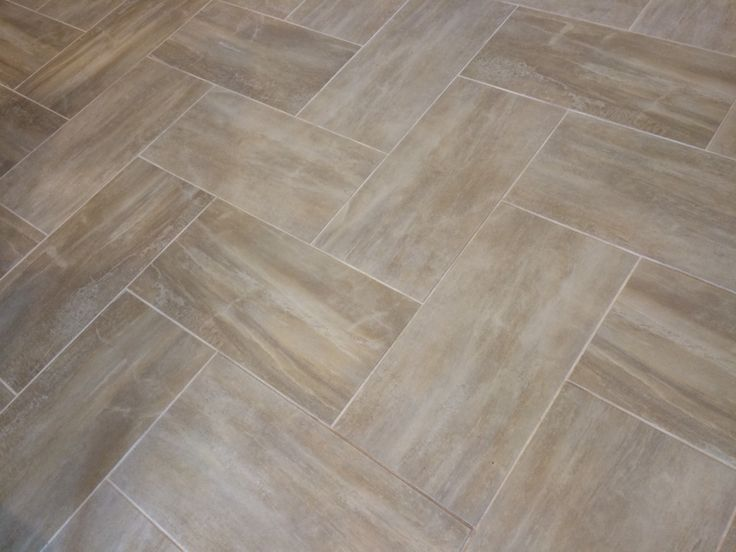 Rectangle Tile Floor Patterns Images Flooring Tiles Design Texture