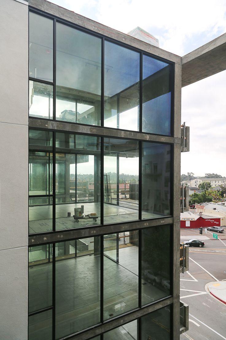 878 best Edificios images on Pinterest   Architectural ...
