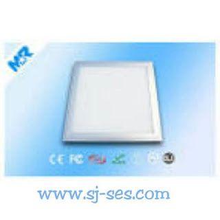 produk sahat jaya: Lampu Tenaga Surya SJSES