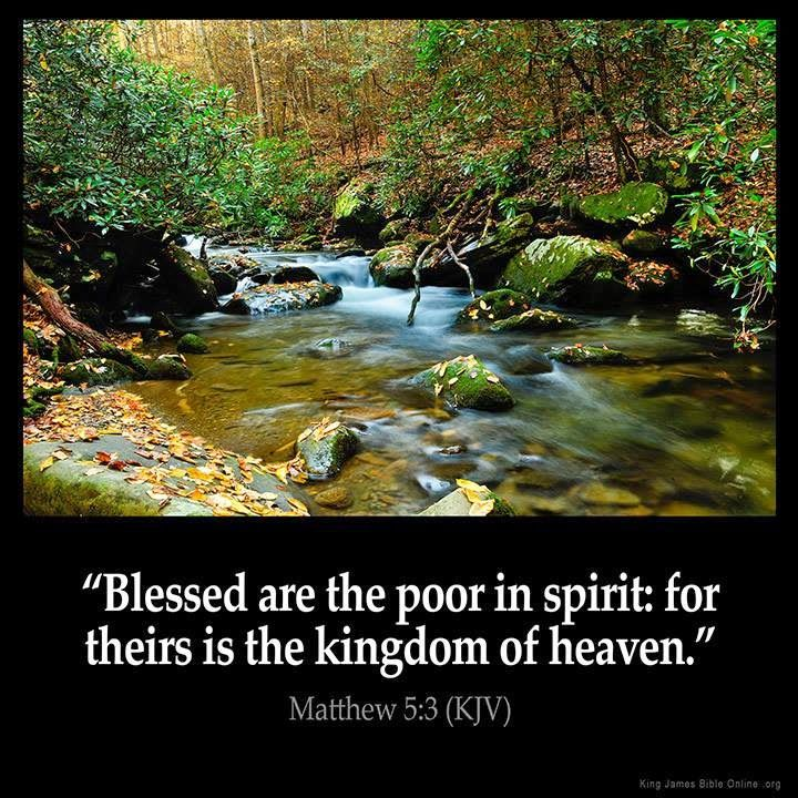 TODAY'S SCRIPTURE - KING JAMES 1611: COVENANT SCRIPTURE   KJV   1611   { EXODUS  24:8  ...