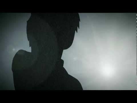 "The official video for Near Light by Ólafur Arnalds  From the album ""Living Room Songs"" out now on Erased Tapes Records.  http://livingroomsongs.olafurarnalds.com // http://store.erasedtapes.com    Video by Lam Ho Tak - http://sweb.cityu.edu.hk/hotaklam3/"