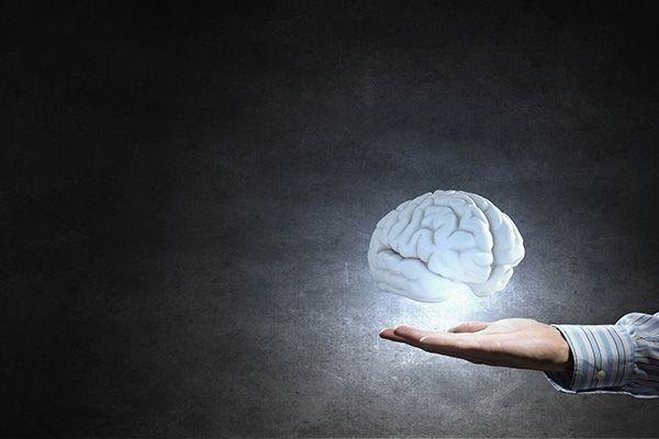 Intelligenza-Emotiva.jpg (600×400)