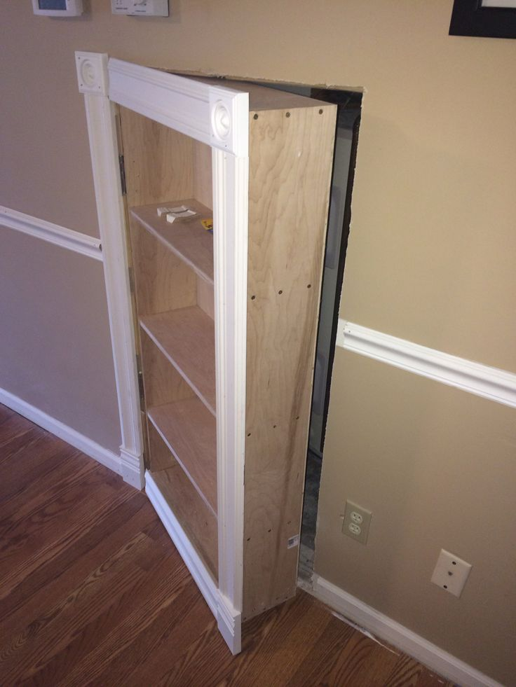 Best 25 Attic Access Door Ideas On Pinterest Attic